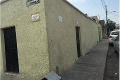 Foto de casa en venta en vicente guerrero 774, hidalgo, san pedro tlaquepaque, jalisco, 4299996 No. 01