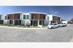 Foto de casa en venta en vicente guerrero 901, santa catarina (san francisco totimehuacan), puebla, puebla, 3804151 No. 01