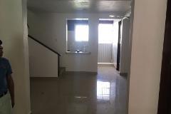 Foto de casa en venta en  , vicente guerrero, campeche, campeche, 4346392 No. 01