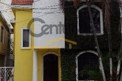 Foto de casa en venta en  , vicente guerrero, ciudad madero, tamaulipas, 3583059 No. 01