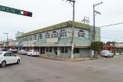 Foto de local en renta en  , vicente guerrero, ciudad madero, tamaulipas, 4556414 No. 01