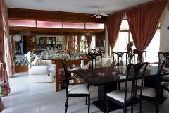 Foto de casa en renta en  , vicente guerrero, comalcalco, tabasco, 3828181 No. 01