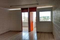 Foto de oficina en renta en  , vicente guerrero, cuernavaca, morelos, 1360777 No. 01