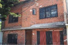 Foto de casa en venta en  , vicente guerrero, ecatepec de morelos, méxico, 4560277 No. 01