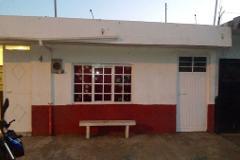 Foto de casa en venta en vicente guerrero , guadalupe victoria, uruapan, michoacán de ocampo, 4396547 No. 01