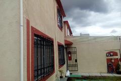 Foto de casa en renta en vicente guerrero , las américas, ecatepec de morelos, méxico, 3846085 No. 01