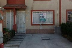 Foto de casa en renta en vicente guerrero , las américas, ecatepec de morelos, méxico, 0 No. 01