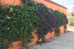 Foto de casa en venta en  , manuel avila camacho, oaxaca de juárez, oaxaca, 3220973 No. 03