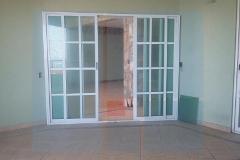 Foto de casa en venta en vicente guerrero manzana vii, mozimba, acapulco de juárez, guerrero, 4202197 No. 01