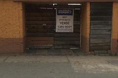 Foto de terreno habitacional en venta en vicente guerrero , san marcos huixtoco, chalco, méxico, 3348933 No. 01