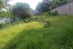 Foto de terreno habitacional en venta en  , vicente guerrero, tampico, tamaulipas, 4034392 No. 01