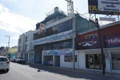 Foto de edificio en venta en  , vicente guerrero, toluca, méxico, 3926965 No. 03