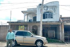 Foto de casa en venta en  , vicente lombardo toledano, culiacán, sinaloa, 4346648 No. 01