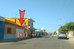 Foto de local en renta en  , vicente lombardo toledano, culiacán, sinaloa, 4349359 No. 01