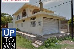 Foto de casa en venta en vicente lombardo toledano n, lomas del ébano, mazatlán, sinaloa, 4516304 No. 01