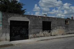 Foto de casa en venta en  , vicente solis, mérida, yucatán, 3002314 No. 01