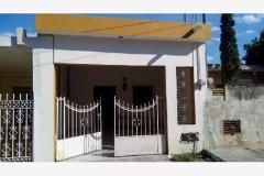 Foto de casa en venta en  , vicente solis, mérida, yucatán, 3345553 No. 01