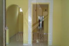 Foto de casa en venta en  , vicente solis, mérida, yucatán, 3585854 No. 01