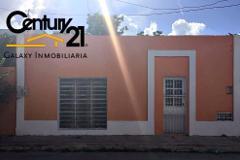 Foto de casa en venta en  , vicente solis, mérida, yucatán, 3672430 No. 02