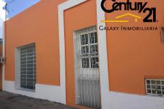Foto de casa en venta en  , vicente solis, mérida, yucatán, 4546263 No. 01