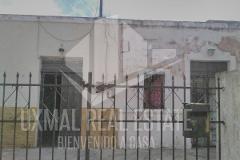 Foto de casa en venta en  , vicente solis, mérida, yucatán, 4598550 No. 01