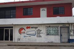 Foto de local en renta en vicente suares 102, niños héroes, tampico, tamaulipas, 0 No. 01