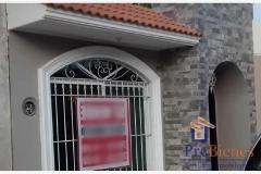 Foto de casa en venta en vicente villada 3, federico garcia blanco, tuxpan, veracruz de ignacio de la llave, 3803993 No. 01