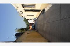 Foto de terreno habitacional en venta en vicente villada 58, san cristóbal centro, ecatepec de morelos, méxico, 1413747 No. 01