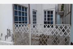 Foto de casa en venta en vicente villada sin numero, el tejocote, toluca, méxico, 4390344 No. 01