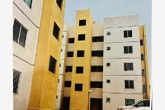 Foto de departamento en venta en vicente wade quiñones 215, atasta, centro, tabasco, 4585463 No. 01