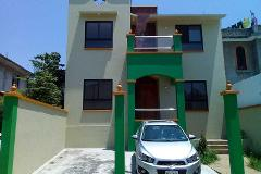 Foto de casa en venta en víctor acosta 0, banderilla centro, banderilla, veracruz de ignacio de la llave, 0 No. 01