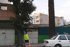 Foto de terreno habitacional en venta en víctor hugo 175 , portales sur, benito juárez, distrito federal, 4518194 No. 01