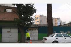 Foto de terreno habitacional en venta en victor hugo 175, portales sur, benito juárez, distrito federal, 0 No. 01