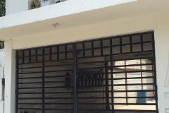 Foto de edificio en venta en victoria 1108, guadalupe victoria, tampico, tamaulipas, 2648582 No. 01