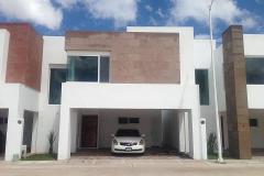 Foto de casa en venta en  , victoria de durango centro, durango, durango, 0 No. 01