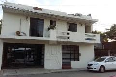 Foto de edificio en venta en victoria , guadalupe victoria, tampico, tamaulipas, 4537993 No. 01