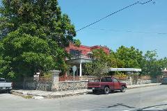 Foto de terreno habitacional en venta en victoria rtv2091 209, aurora, tampico, tamaulipas, 3387031 No. 01