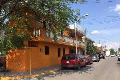 Foto de casa en venta en victoriaa 154, valle del canada, general escobedo, nuevo león, 0 No. 01