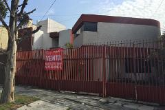 Foto de casa en venta en victoriano pimentel 35, ciudad satélite, naucalpan de juárez, méxico, 4514185 No. 01