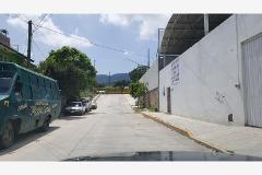 Foto de bodega en venta en victórico grajales 1360, penipak, tuxtla gutiérrez, chiapas, 2703968 No. 01