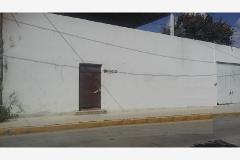 Foto de bodega en venta en victorico grajales 1360, xamaipak popular, tuxtla gutiérrez, chiapas, 4534738 No. 01