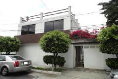 Foto de casa en venta en vid 318, nueva santa maria, azcapotzalco, distrito federal, 3558397 No. 01