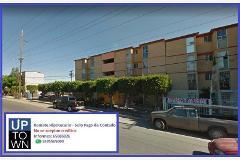 Foto de departamento en venta en vidal y planas edf 426, nueva tijuana, tijuana, baja california, 0 No. 01
