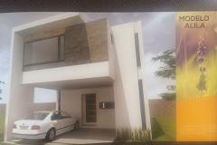Foto de casa en venta en vidalta 1, pozos residencial, san luis potosí, san luis potosí, 0 No. 01