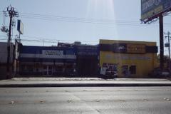 Foto de local en renta en vidrieria alvisa , benito juárez, mexicali, baja california, 0 No. 01