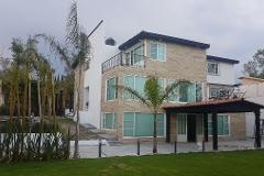 Foto de casa en renta en viena , bosques del lago, cuautitlán izcalli, méxico, 0 No. 01
