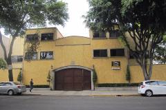 Foto de casa en venta en viena , del carmen, coyoacán, distrito federal, 4024823 No. 01