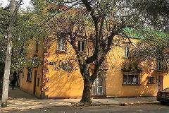 Foto de casa en venta en viena , del carmen, coyoacán, distrito federal, 4382640 No. 01
