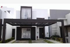 Foto de casa en venta en viento 70, rincón de la montaña, morelia, michoacán de ocampo, 4574585 No. 01