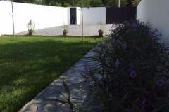 Foto de terreno habitacional en venta en  , viento libre, santiago, nuevo león, 3472554 No. 04